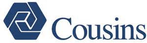 CUZ Logo.jpg