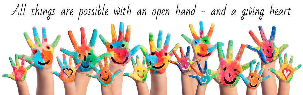 rendered painted hands.jpg