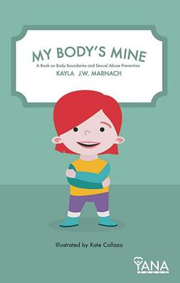 My Body's Mine.jpg