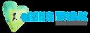 revised-logo-FINAL.png