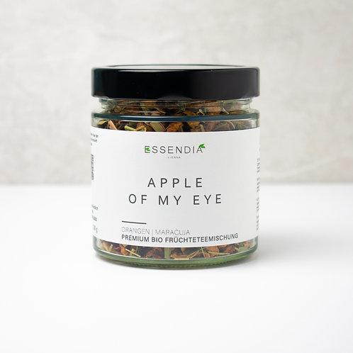 Apple of my Eye Früchteteemischung