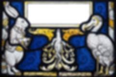 Витражи Киев. Витражи на заказ. Витражные сувениры Киев. Витражи. Световые панно. Витражи Украина