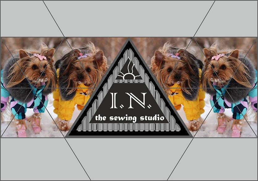 Иоанна Логотип 5.png