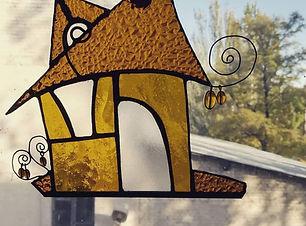 Сказочный домик.jfif