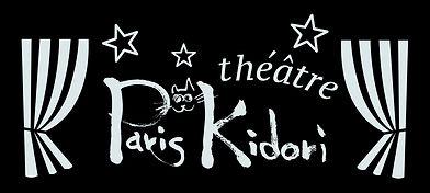 Paris-Kidori-logo_白黒反転.jpg