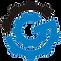 cropped-logo_.png