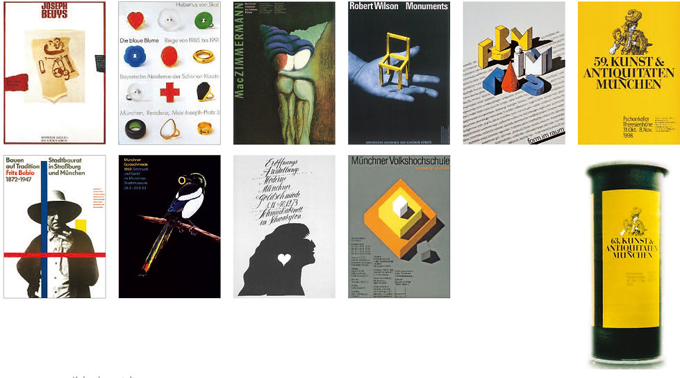 Web_Grafikdesign-2.jpg