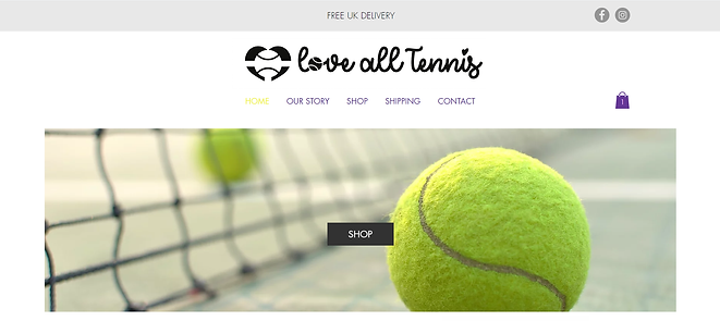 Love all tennis.png