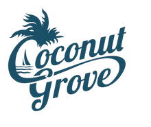 Coconut-Grove-Logo.png