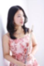 初田章子さん写真.jpg