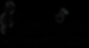 HP home画面 ロゴ黒 大.png