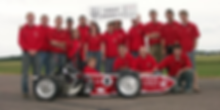 CR03 team 1000 x 500.png