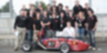 CR08 team silverstone 1000 x 500.png