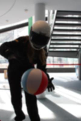 techniquest stig ball 500 x 750.png