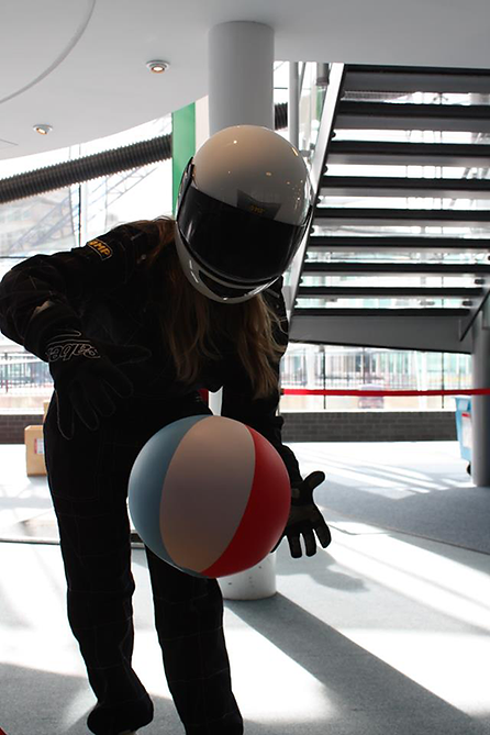 techniquest stig ball 500 x 750.png