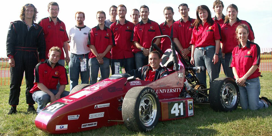CR02 team 1000 x 500.png
