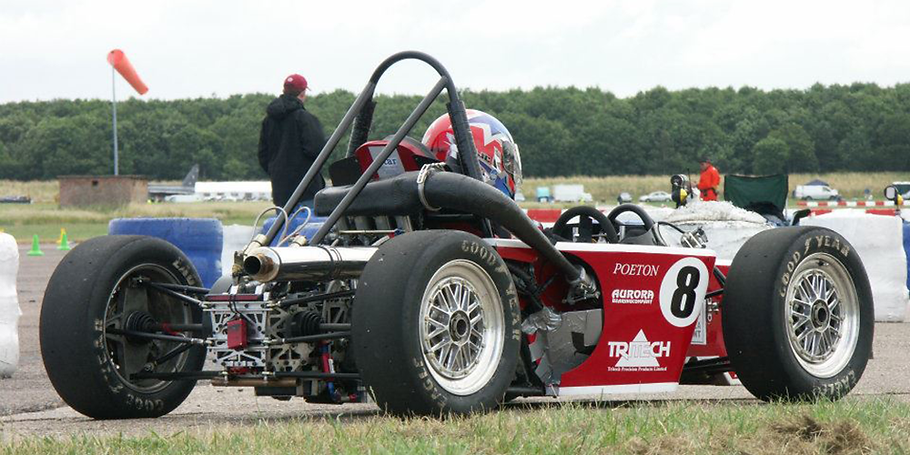 CR03 rear 1000 x 500.png