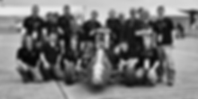 CR01 team black and white 1000 x 500.png