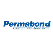 Permabond.png