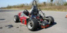 CR06 testing rear 1000 x 500.png