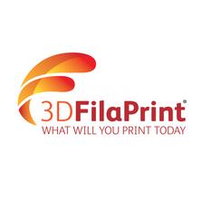 3D_FilaPaint.png