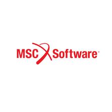 MSC_Software.png