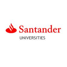 Santander.png