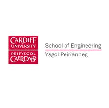 Cardiff_Uni_School_Of_Engineering.png