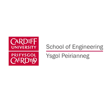 Cardiff_Uni_School_Of_Engineering.png