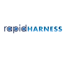 Rapid_Harness.png