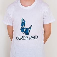 Boutique-tee-shirt.jpg
