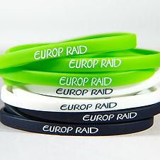 Boutique-bracelets.jpg