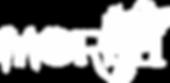 Morsh Logo Negativ.png