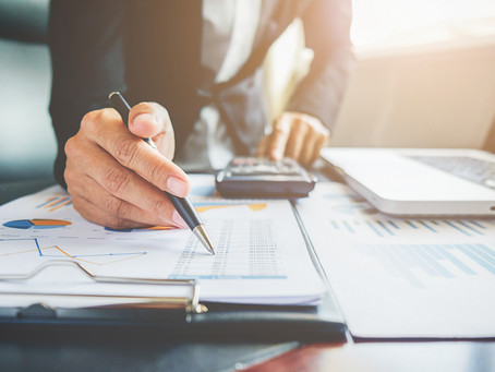 DRE: qual sua função na contabilidade das empresas?