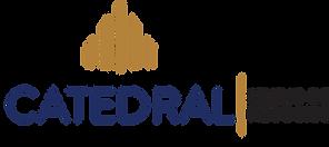Logo-Catedral-Logo-Full-PNG.png