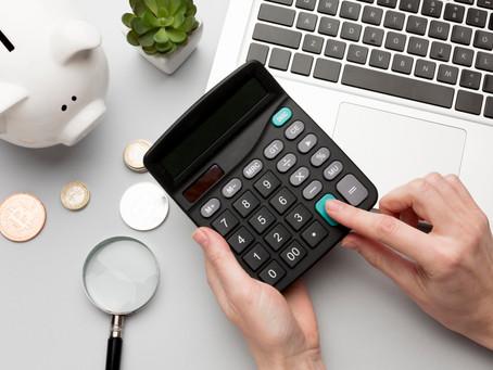 Margem de contribuição: o que é e como calcular?