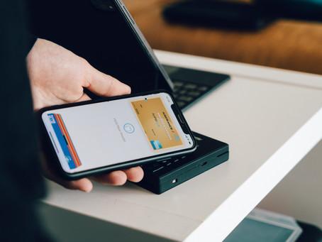 PIX: o novo serviço de pagamento!
