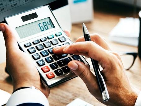CMV: aprenda a calcular o Custo de Mercadorias Vendidas!
