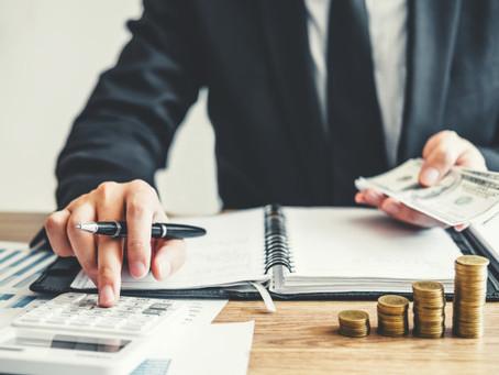 Parcelamento de dívidas federais com descontos de até 50%: saiba mais!