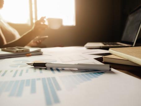 Índices de Endividamento: fique atento ao grau de dívidas da sua empresa