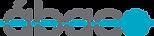 Logo_da_Ábaco_-_Colorida.png