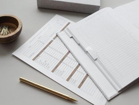 Planejamento orçamentário: tudo o que você precisa saber!