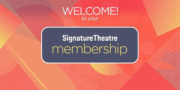 MembershipWelcome_800x400.jpg