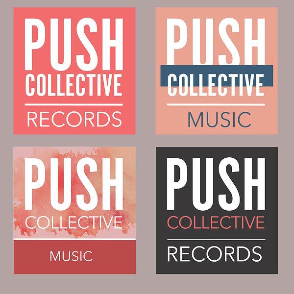 PushCOllective Logo Ideas.jpg