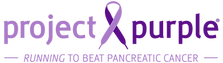ProPur_Logo-transp-back.png