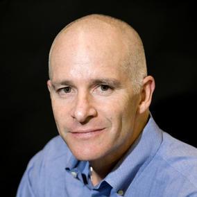 Dan Miller- Consultant Healthcare