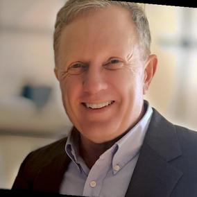 Bill Mayville - Advisor