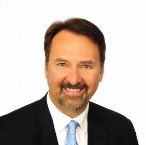 Mark Swanson- Partner
