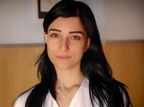 Fabiola Palermo