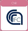 box-ifc-cnr no sfondo.png